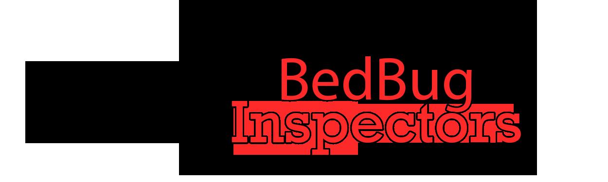 NY Bed Bug Inspectors